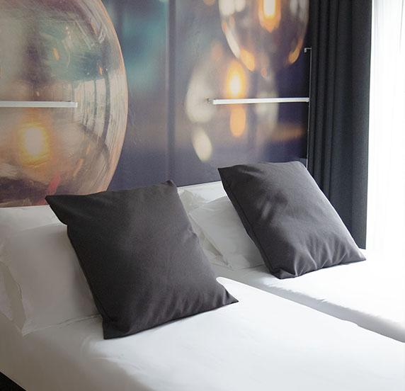 Hotel Le Montparnasse