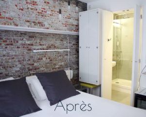 Best Western Hotel Le Montparnasse Paris